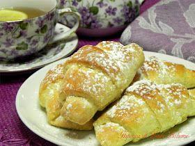 hiperica_lady_boheme_blog_di_cucina_ricette_gustose_facili_veloci_croissant_dolci_ripieni_con_marmellata_6
