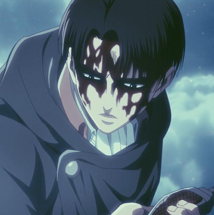 Attack on titan wallpaper, anime, titans, shingeki no kyojin; attack on titan icons🔥 | Attack on titan anime, Anime ...