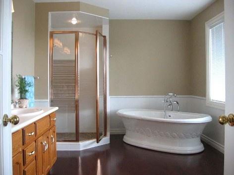 17 Best Images About Bathroom Renovation Ideas On Pinterest Bathroom Renova