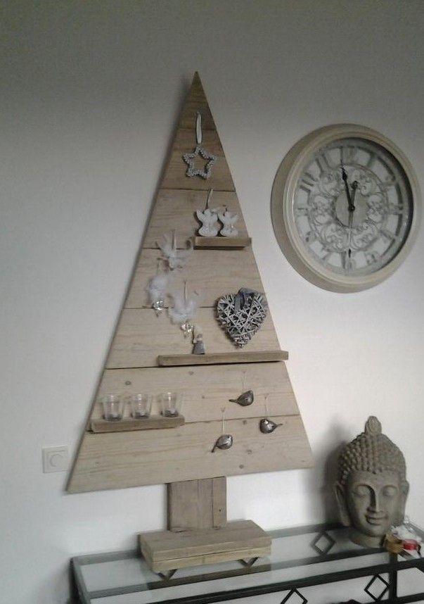 Boom van gebruikt steiger hout, met white wash. Ik maak ze voor 75 euro. Bel me op 0651881548. Andere meubels en accessoires is ook mogelijk, want !!! uw idee met hout is mijn uitdaging !!!!