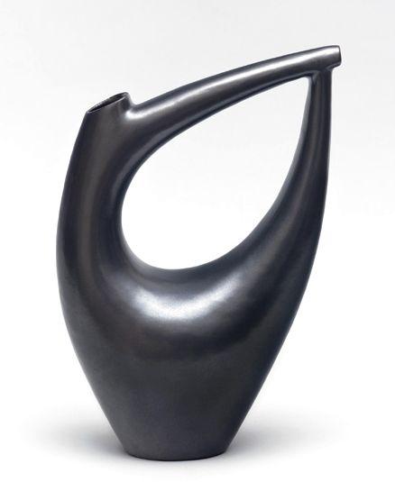 André Aleth MASSON - CARAFE, 1952