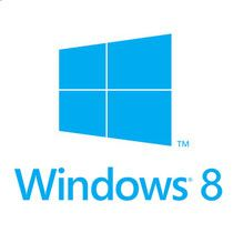 Windows 8 | porady, sztuczki, opinie, testy – benchmark.pl