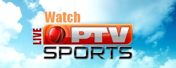 ptv sports live streaming watch full hd online free software pinterest. Black Bedroom Furniture Sets. Home Design Ideas
