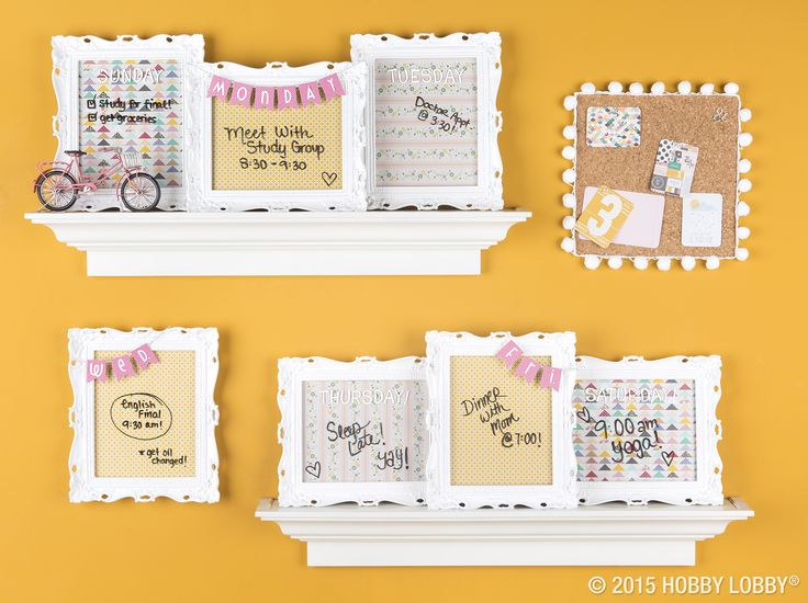 317 best School Days images on Pinterest | Classroom ideas, School ...