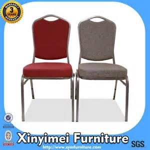 dining chairs for sale cheap the best image search