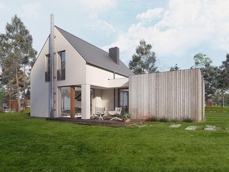 wspolczesne-domy-oslo-wizualizacja-ogród-2.jpg (1000×750)