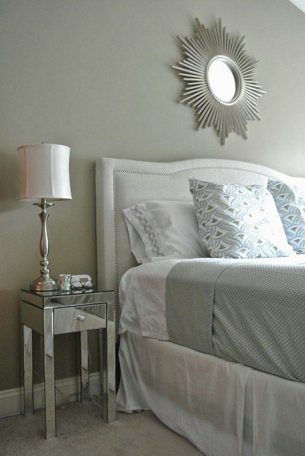 small bedroom nightstands best 25 narrow nightstand ideas on small 13251