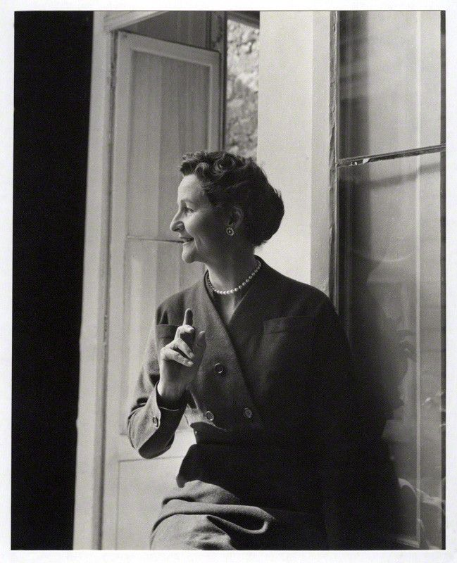 260 Best The Mitford Sisters Images On Pinterest Mitford