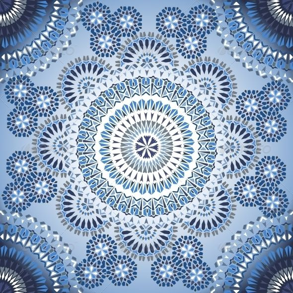 Persian Patterns: 144 Best Images About Persian On Pinterest