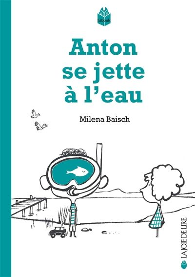 http://www.croqulivre.asso.fr/spip.php?article7381