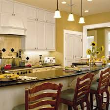 Image result for kitchen family room designs