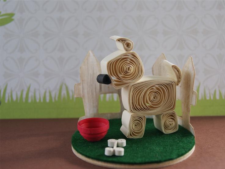 541 best quilling animals images on pinterest quilling ideas quilling animals and paper quilling. Black Bedroom Furniture Sets. Home Design Ideas
