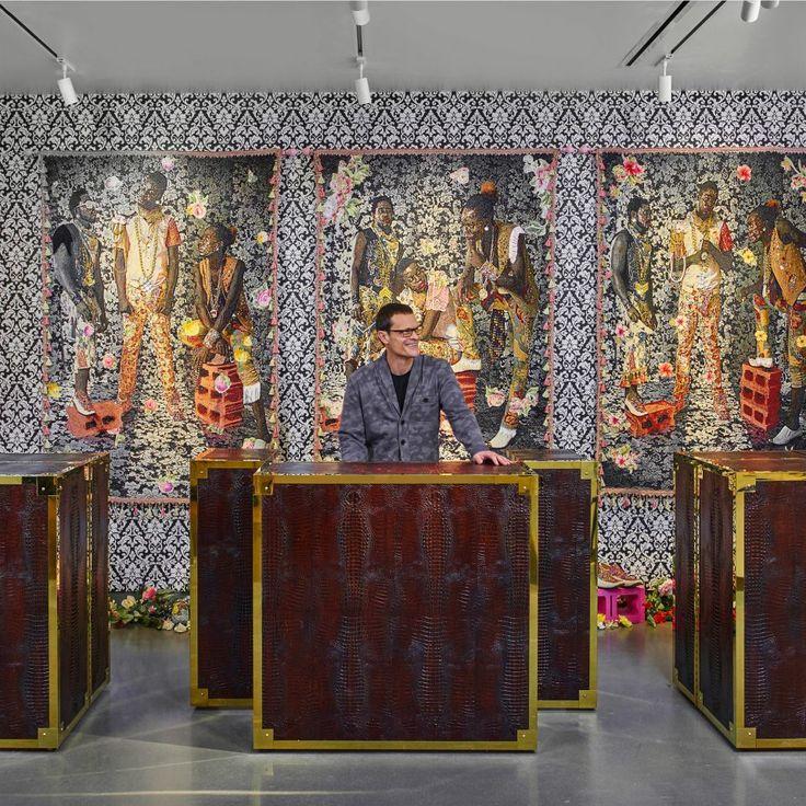 21c museum hotel lexington lexington ky in 2020 museum