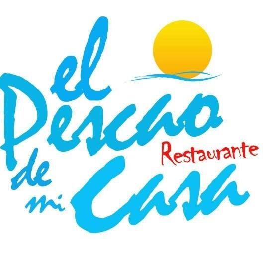 Cartagena's Best homestyle seafood