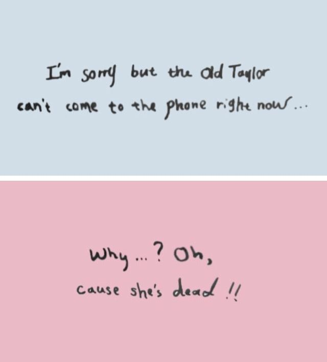 252 best taylor swift lyrics images on Pinterest | Song quotes ...