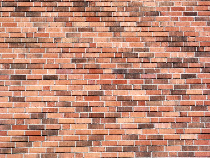 Google Image Result for http://upload.wikimedia.org/wikipedia/commons/6/67/Solna_Brick_wall_vilt_forband.jpg