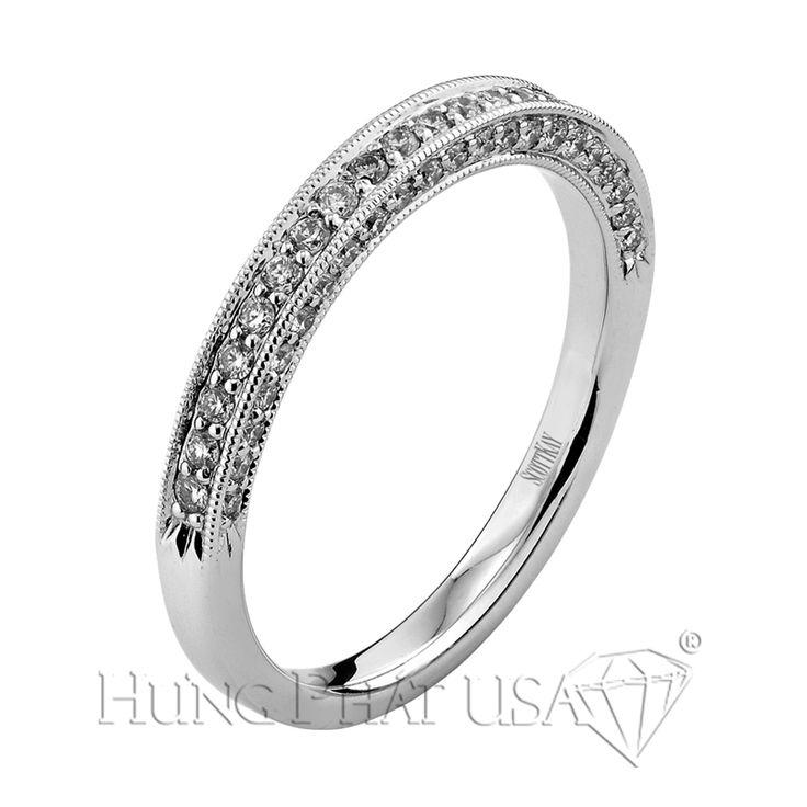 26 best Your diamond world Website wwwhungphatusacom images
