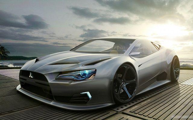 Mitsubishi Evo 11 Release Date Ilham Veren Yeni Araba Galerisi