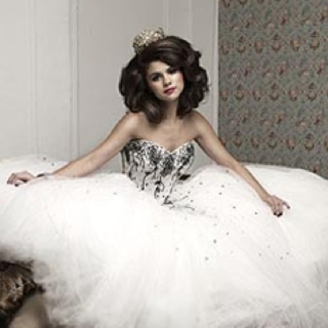 17 Best images about Fairy tale photoshoot on Pinterest ...