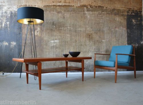 17 best images about johannes andersen on pinterest dry bars teak and 1960s. Black Bedroom Furniture Sets. Home Design Ideas