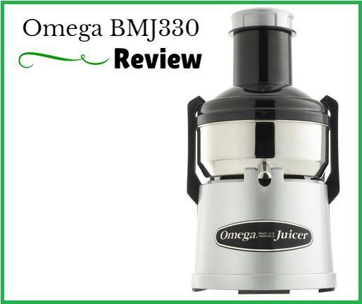27 best Omega Fruit and vegetable Juicer images on Pinterest Omega, vegetable juicer and ...