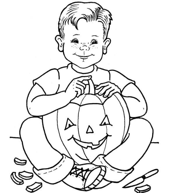 Best 25 Pumpkin Coloring Sheet Ideas On Pinterest Pumpkin Printable Pumpkin Coloring Pages