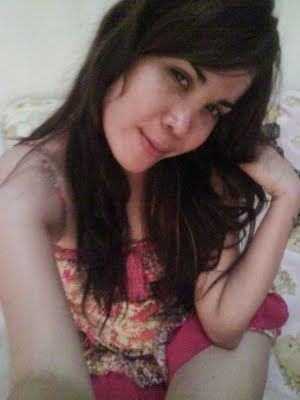 Tante Rinen Yang Hangat di http://cewek.mobi