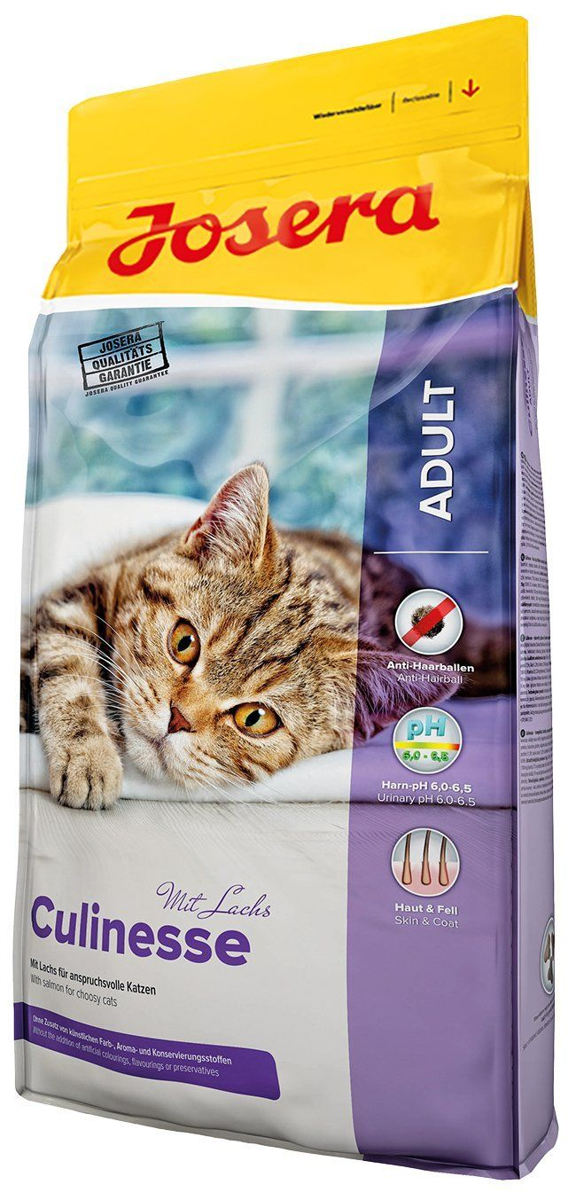 Josera Cat Food 2 KG >>> Read more details by clicking on the image. #CatFood