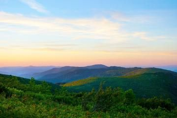 The Top 10 Things to Do in North Carolina 2017 - Must See Attractions in North Carolina, United States | TripAdvisor