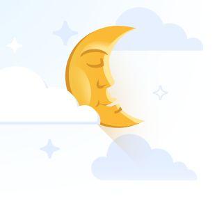 Какие сны сбываются? Интерактивный толкователь снов. Толкования снов и сновидений, толкование влияния дня недели. Например, сны под воскресенье сбываются до обеда. Сонник и толкование снов на sonnik.orakul.ua