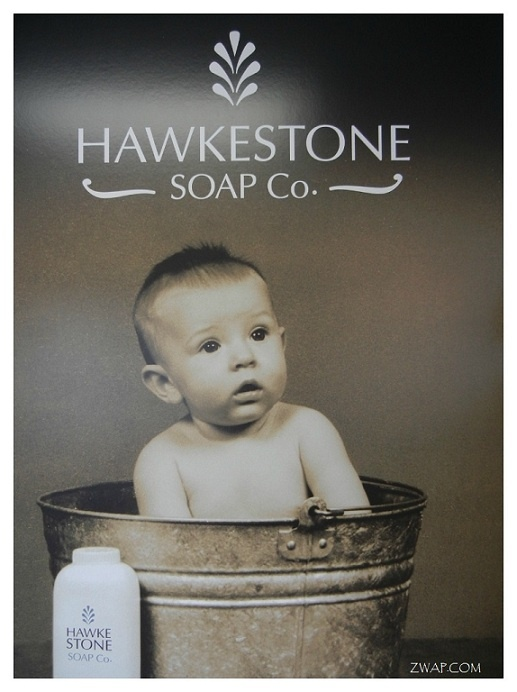 2Follow this topic  HAWKESTONE SOAP COMPANY - WIN A MUSKOKA BOATHOUSE PRIZE PACK!! EXPIRES DEC 6/12    Enter: http://forum.zwap.com/index.php?/topic/104880-hawkestone-soap-company-win-a-muskoka-boathouse-prize-pack-expires-dec-612/#