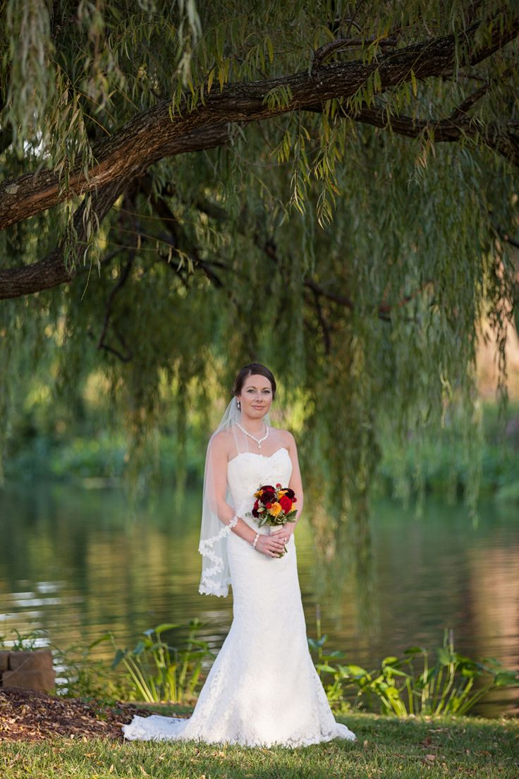 affordable wedding photographers in los angeles%0A Templates For Cv Resume