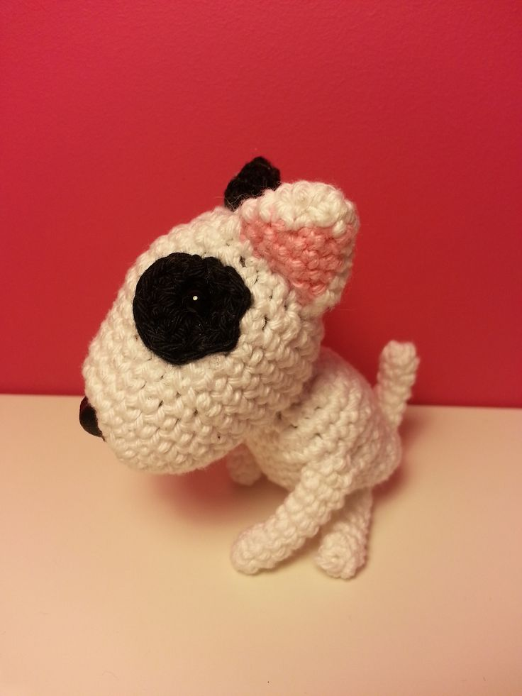 Amigurumi Ender Dragon : 784 mejores imagenes sobre Crochet/knit/sew/jewelry en ...