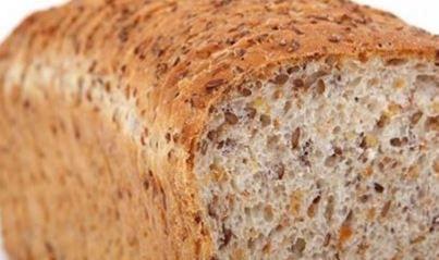 Une recette de pain sans farine que vous devez absolument essayer
