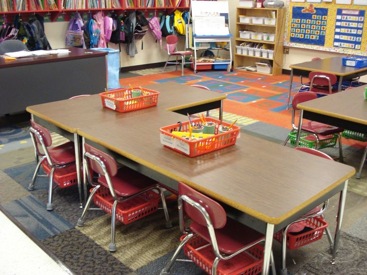 Classroom Improvement Ideas ~ Best images about classroom organization on pinterest