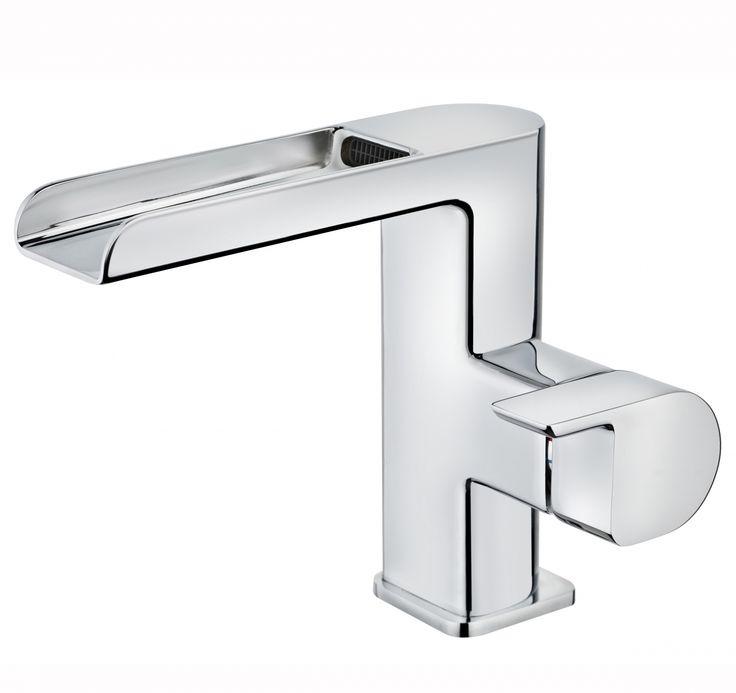 voi lavabo formentera cascade, voi lavabo teka
