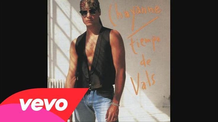 Chayanne - Sueño Perdido (Luz Da Manha) (Audio)