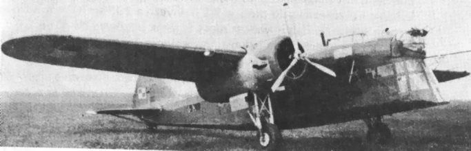 Plik:PZL.30.jpeg – Wikipedia, wolna encyklopedia