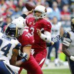 Rams vs Cardinals Live http://ramsvscardinalslive.co/