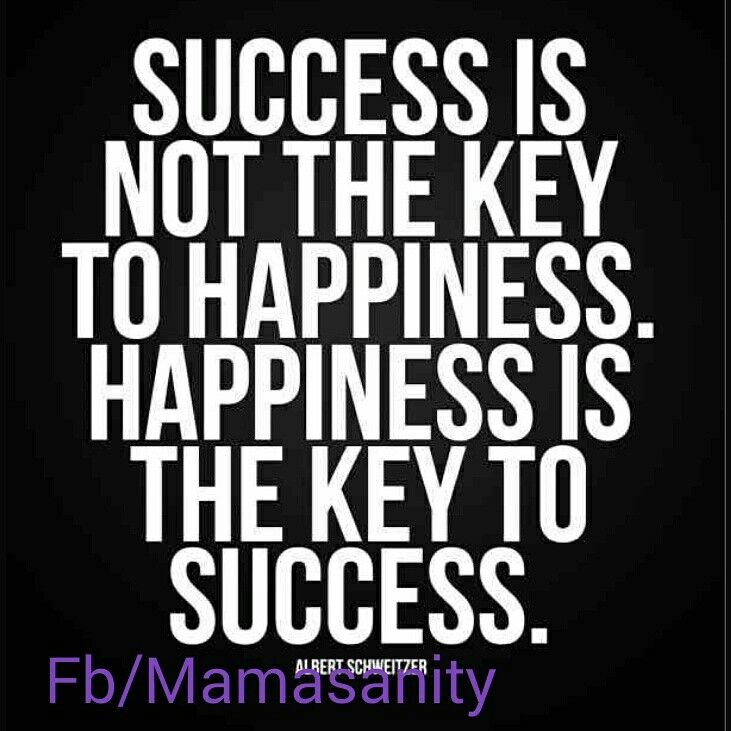 Quotes For Success And Happiness: 87 Best Life Motivating Quotes Images On Pinterest