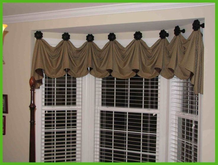 curtains over kitchen sink Google Search