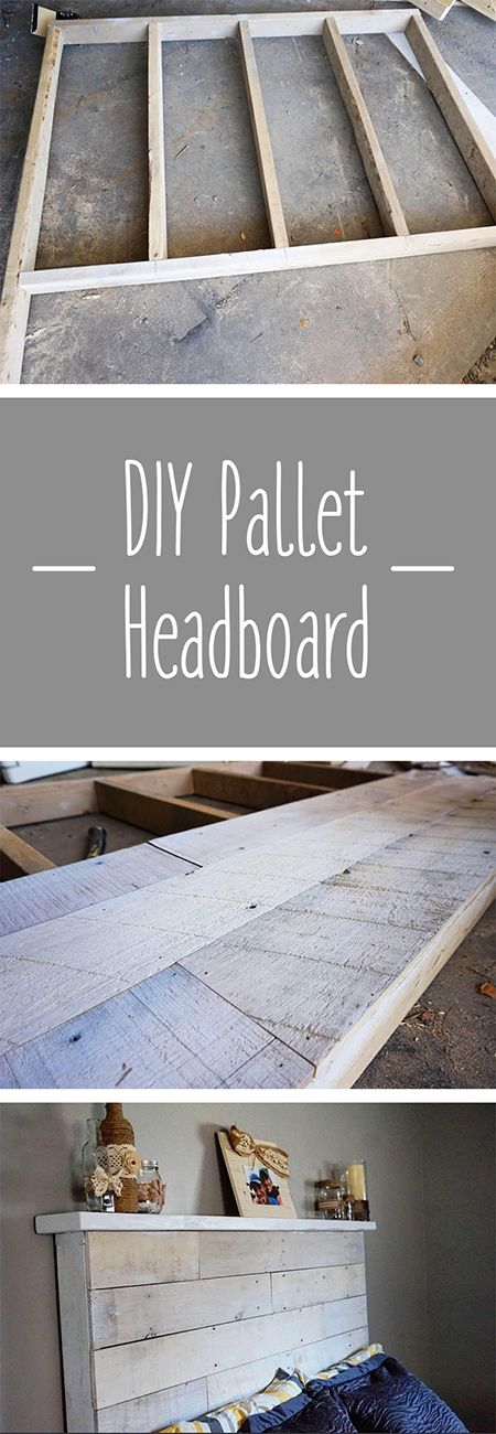 Make A Headboard best 25+ make your own headboard ideas on pinterest | diy fabric