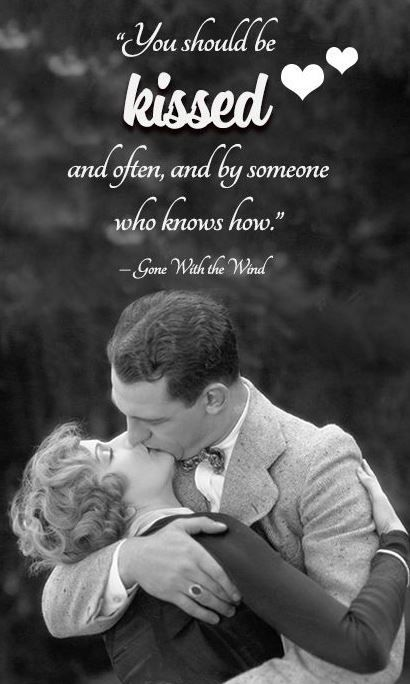 Pin on unexpected love quotes