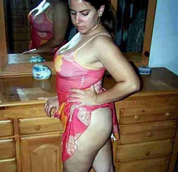 Pin On Desi Girls Hot-6005