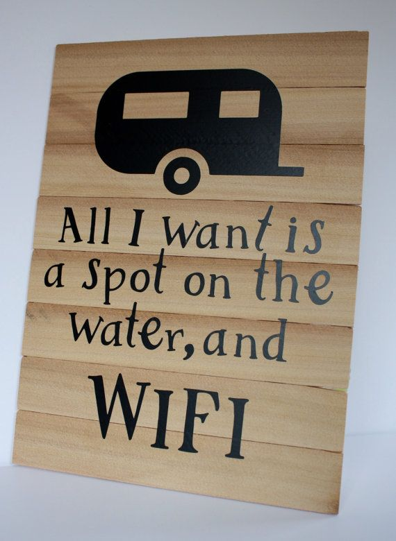 17 Best Images About Rv Humor On Pinterest Geocaching