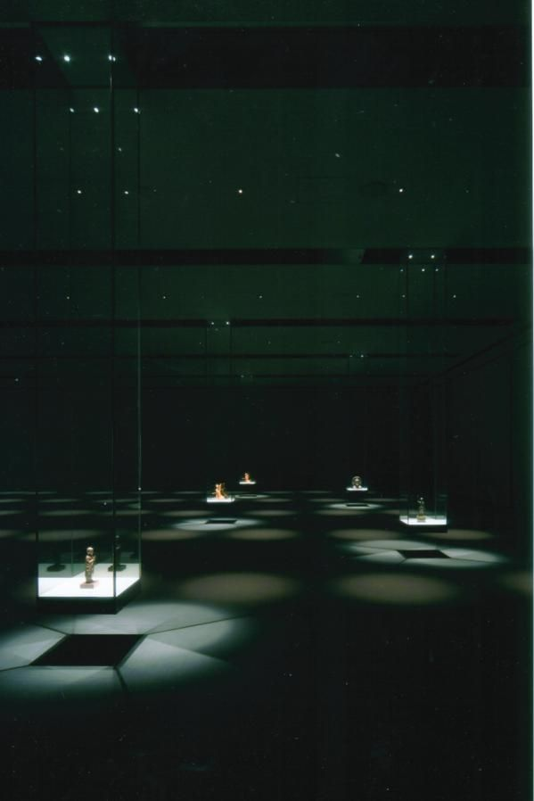 Simplicity at its finest. #museum http://www.ua-office.co.jp/products/wp-content/uploads/b_0092.jpg