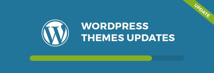 🖥️ WordPress 4.9 themes updates. ⬇️ Download updated versions!   https://djex.co/2BzB0aJ  #WordPress #themes #update