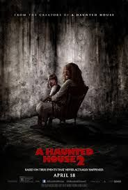 full free A Haunted House 2 hd online movie,imdb A Haunted House 2 full part movie,A Haunted House 2 online A Haunted House 2 letmewatchthis movie genres,A Haunted House 2 full free movie watch or download,letmewatchthis A Haunted House 2 hd online 1080p movie,A Haunted House 2 4k full free sockshare stream,         http://watchfull1080p.com/