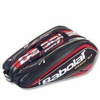 Babolat Racket Holder X12 Aero
