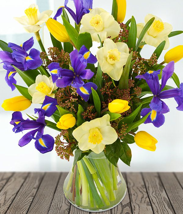 Get 15% Off On Your #Flowers #Bookey Orders Over £35 at #efloristCoupons http://everdealz.com/coupon/?code=eflorist